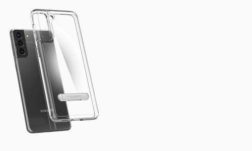 Samsung Galaxy S21 Plus Mobilskal, Mobilskydd, Mobilfodral, Skärmskydd & Mobiltillbehör