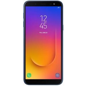 Galaxy J6 2018
