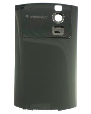8310 batterilucka grå